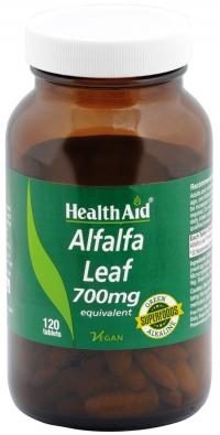 804005 Alfalfa RGB