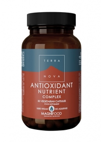 ANTIOXIDANT-NUTRIENT