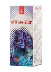 ASTHMA-STOP