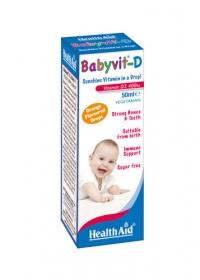 babyvitd