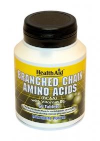 BCAA_aminoacidos