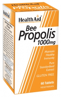 Bee Propolis 60 tabs_Pshop RGB