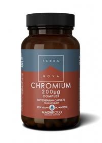CHROMIUM_200UG_COMPLEX