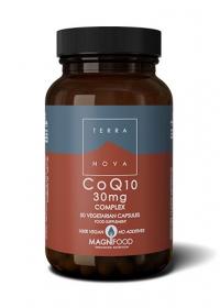 COQ10_30MG