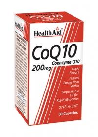 CoQ10_200mg