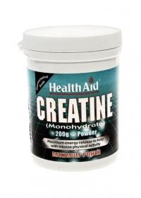 creatina-monohidrato