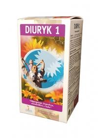 DIURYK-1