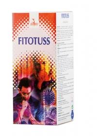 FITOTUSS