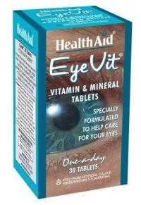 803160-Eyevit 30s carton