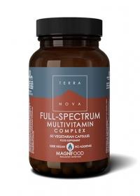 FULL_SPECTRUM_MULTIVITAMINCOMPLEX