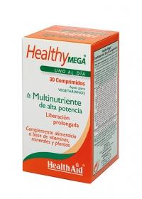 HEALTHY-MEGA