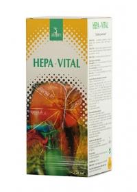 HEPA-VITAL