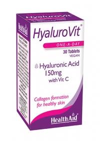 HYALUROVIT