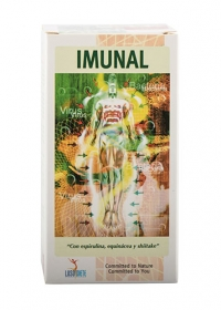 IMUNAL