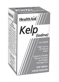 KELP-01