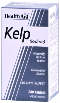 Kelp noruego