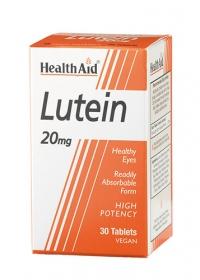 LUTEIN-30-SA