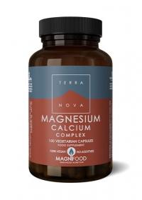 MAGNESIUM_CALCIUMCOMPLEX