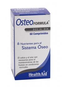 OSTEOFORMULA