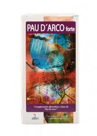 PAU-D-ARCO-100-CAPS