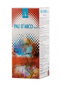 PAU-D-ARCO-250-ML
