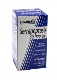 SERRAPEPTASA (2)