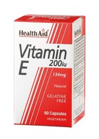 VitaminaE_200iu