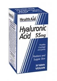 acido_hialuronico_55mg