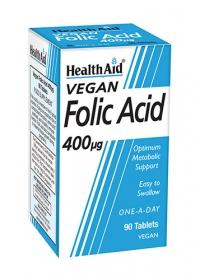 acidofolico_400ug