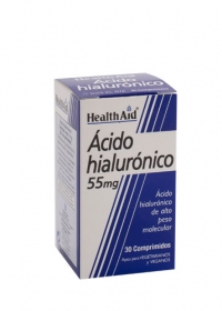 acidohialuronico