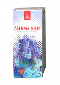 asthma_stop