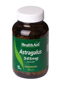 astragalo_545mg