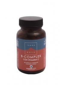 b-complex-c