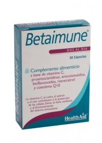 betaimune