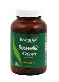 boswelia_520mg