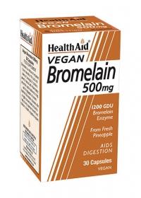 bromelina_500mg