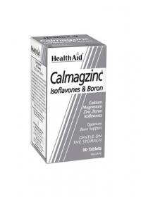 calmazinc