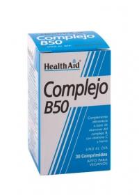 complejob50