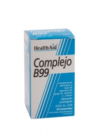 complejob99