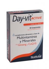 day-vit-active