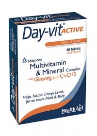 dayvit_active
