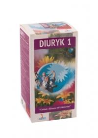 diuryk1