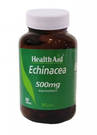 equinaceas_500mg