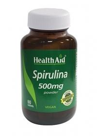 espirulina_500mg