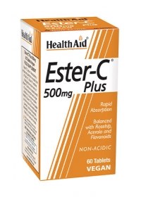 esterCplus_500mg