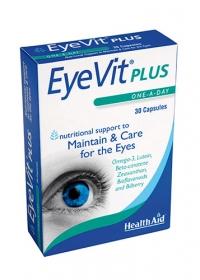 eyevit