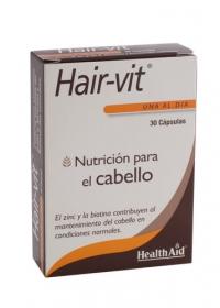 hair-vit