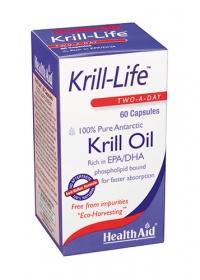 krill_life