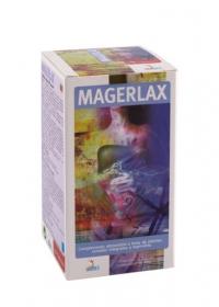 magerlax