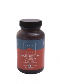 magnesio-calcio